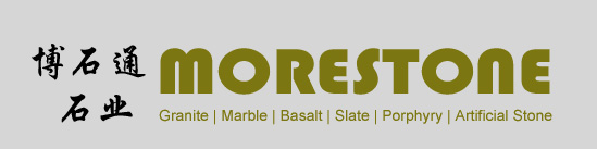 Morstone Granite & Marble Limited