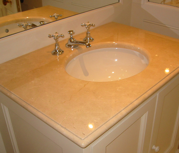 Bianco Carrara Cheap Bathroom Vanity Tops White Carrara Marble Bathroom Fileit Countertops