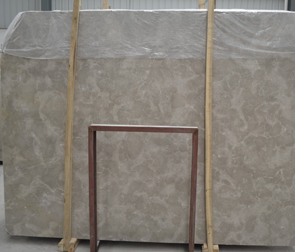 Persia Grey Marble Slabs