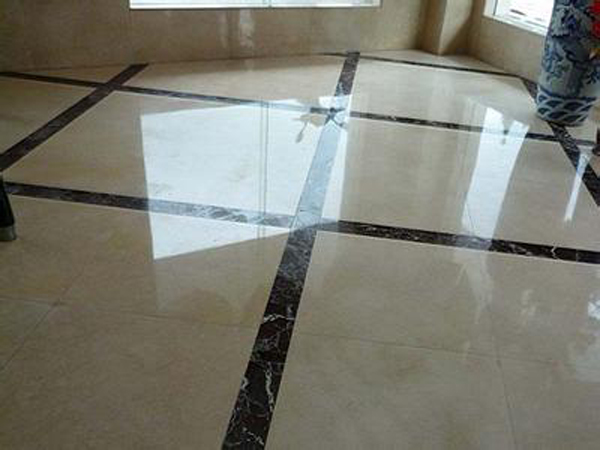 Floor Covering Marble Stone Tiles