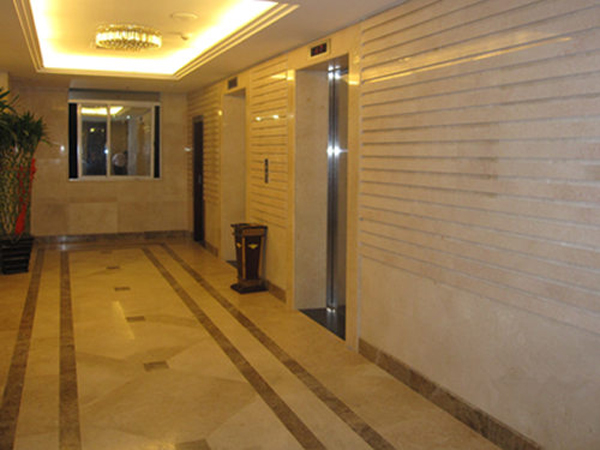 Hotel Marble Stone Tiles