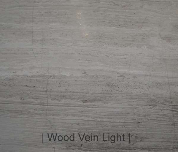 Silk Gerogette Light  Marble (Wood Vein Light )