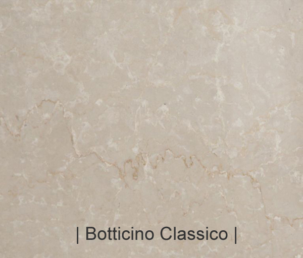 Royal Botticino Beige Marble