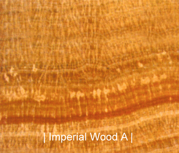 Imperial Wood Marble A