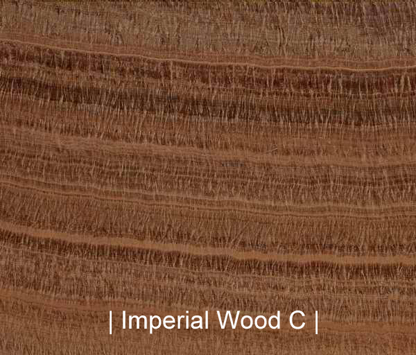 Imperial Wood Marble C