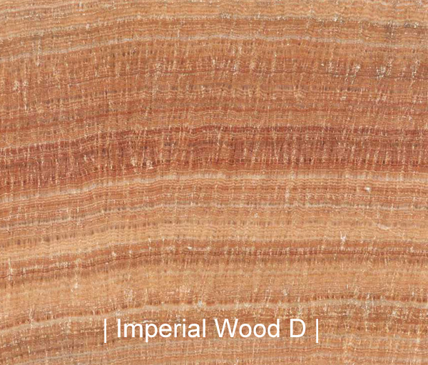 Imperial Wood Marble D